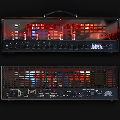 STL-Tones-Ignite-Amps-New-Emissary-2.0-Free-GUI