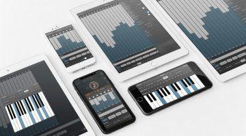 StepBud - ein Freund und Helfer für iOS-Sequenzen