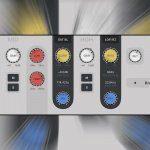 FAC Bandit – ein Multiband Effektprozessor für das iPad
