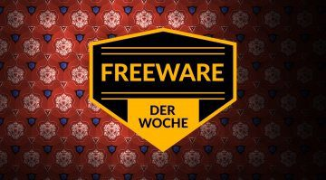 Freeware-Plug-ins der Woche: Scary Strings, jHammerEZ und 25GB an Sounds