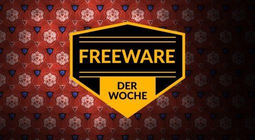 Freeware-Plug-ins der Woche: Scary Strings, jHammerEZ und 25GB an Sounds