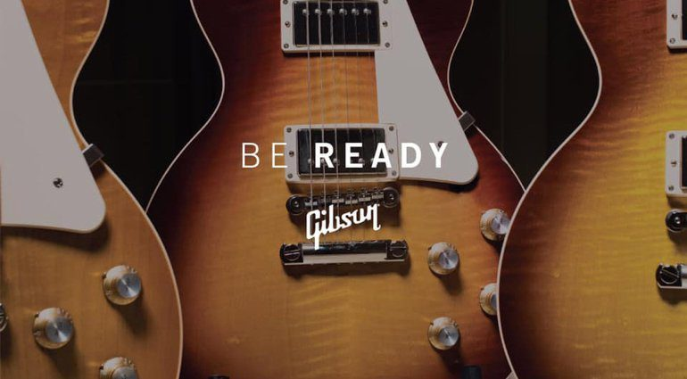 Gibson-Be-Ready-count-down
