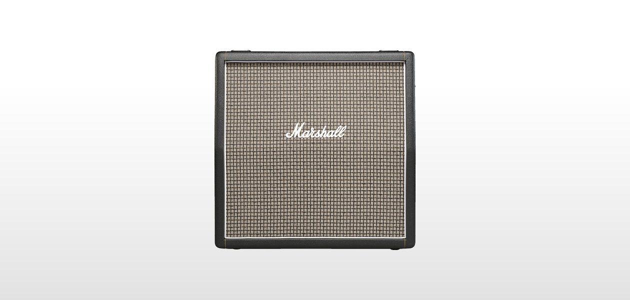 Marshall-1960AX-4x12-slanted-cabinet