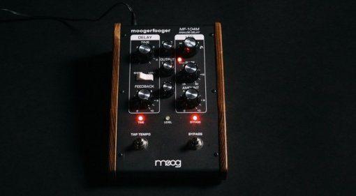 MF-104M-Moogerfooger-Analog-Delay-1