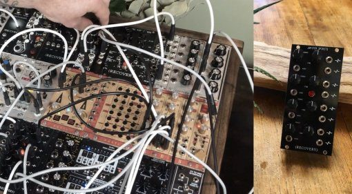 Recovery_Effects_and_Devices_Jupiter_Spirits_eurorack_modular_crumar_spirit_roland_jupiter_device