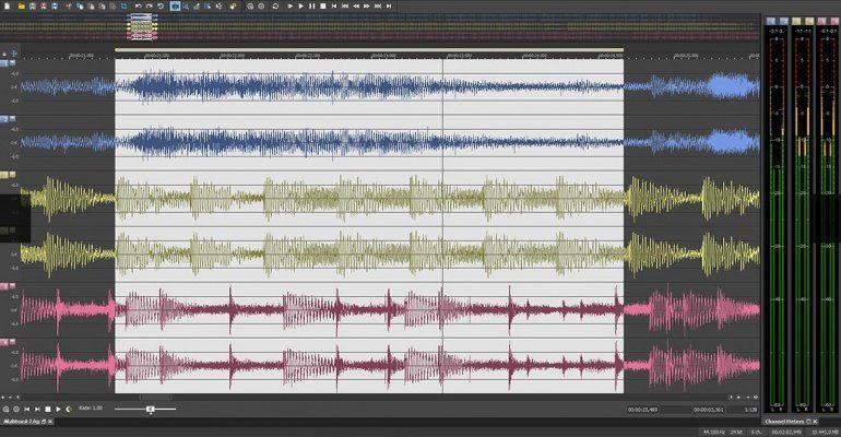 sound-forge-pro-13-whats-new-screenshot-dark-int