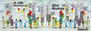 Doepfer Anzeige_Slim_Module_2019