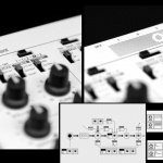 Division Department Drumsynth 01:IV