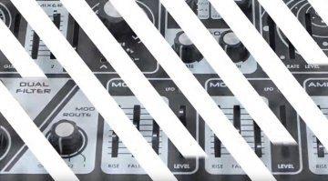 Superbooth 2019: Dreadbox zeigt erste Bilder und Sounds des neuen NYX V2