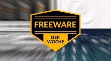 Freeware-Plug-ins der Woche: Music Box, Roland SE-02 Editor und Brassinematic