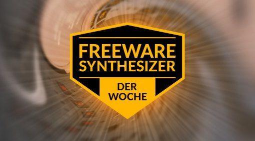 Freeware-Plug-ins der Woche: Lith, T-Force Alpha Plus 2 und Sequencair