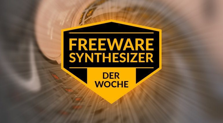Freeware-Plug-ins der Woche: Lith, T-Force Alpha Plus 2 und Sequencair
