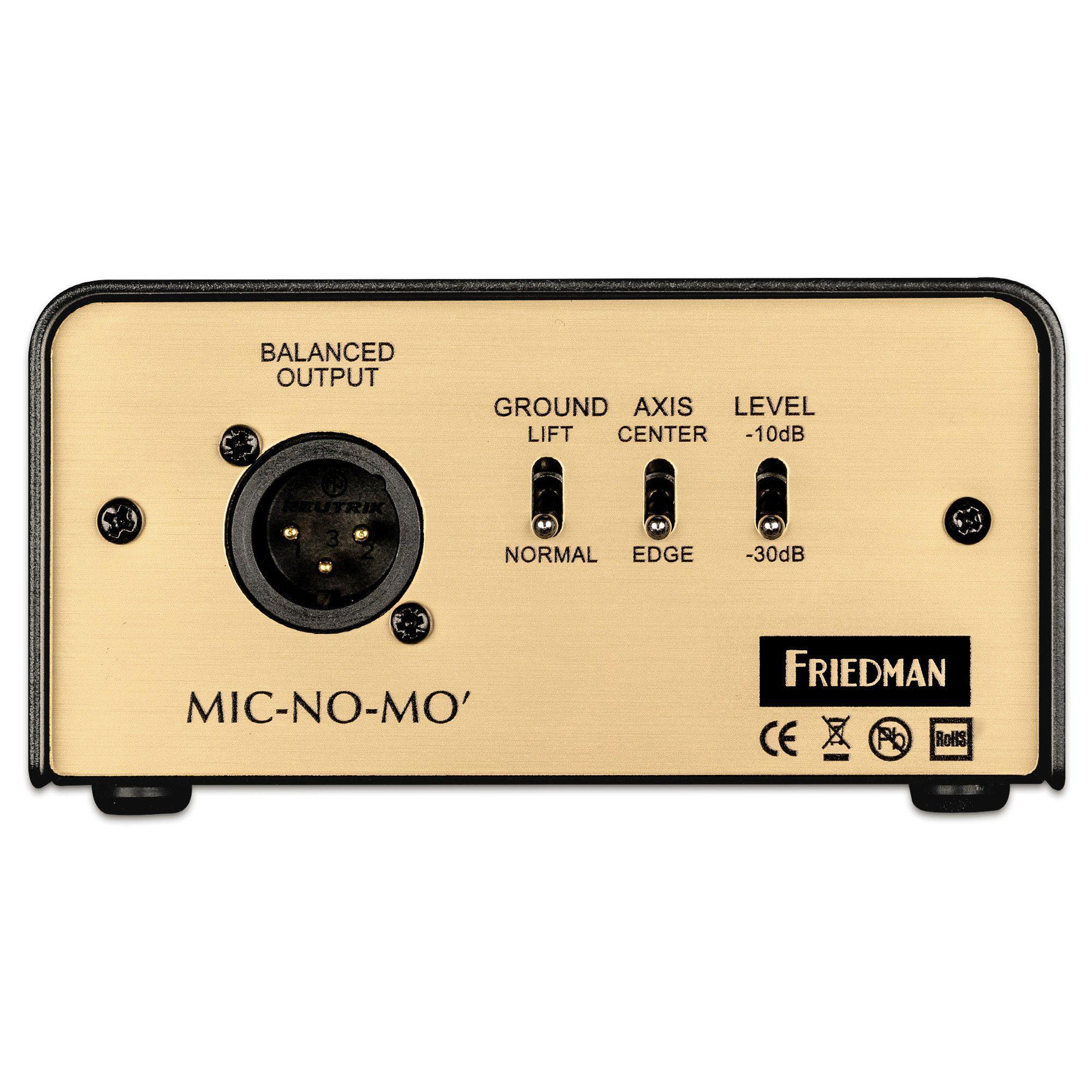 Friedman_Mic-No-Mo_back