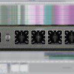 Fuse Audio Labs VPRE-562A – legendärer Vintage Tube Amp als Plug-in