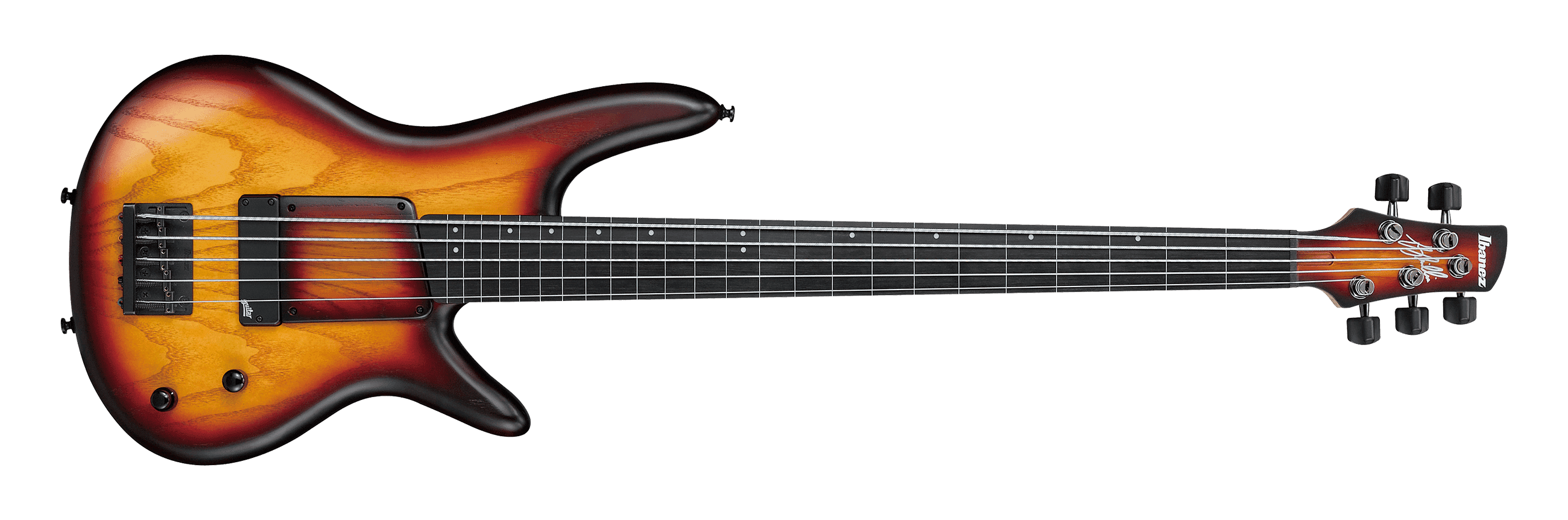 Ibanez GWB20TH-TQF