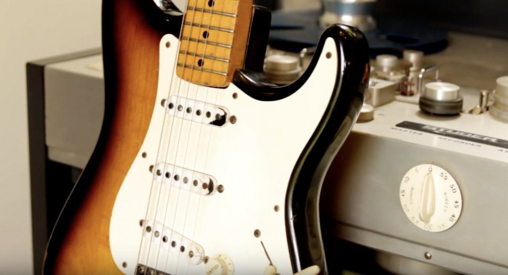 Is-this-Buddy-Hollys-54-Stratocaster