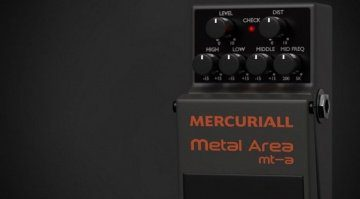Mercuriall-Audio-MT-A-
