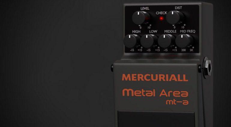 Mercuriall-Audio-MT-A-