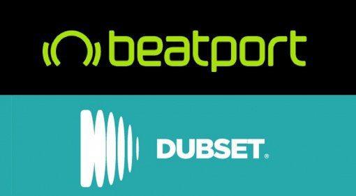 Dubset kooperiert mit Beatport