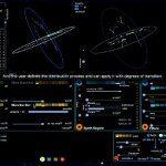 SonicLab Cosmosf Saturn7 – ein dynamisch stochastischer Synthesizer