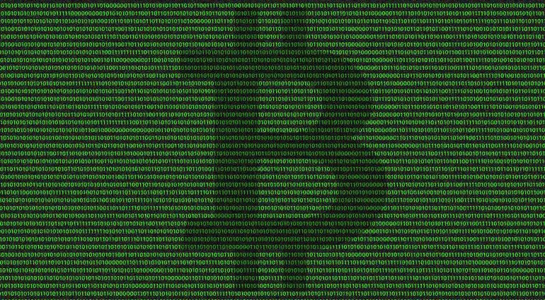 Crypto-Trojaner in Musiksoftware entdeckt