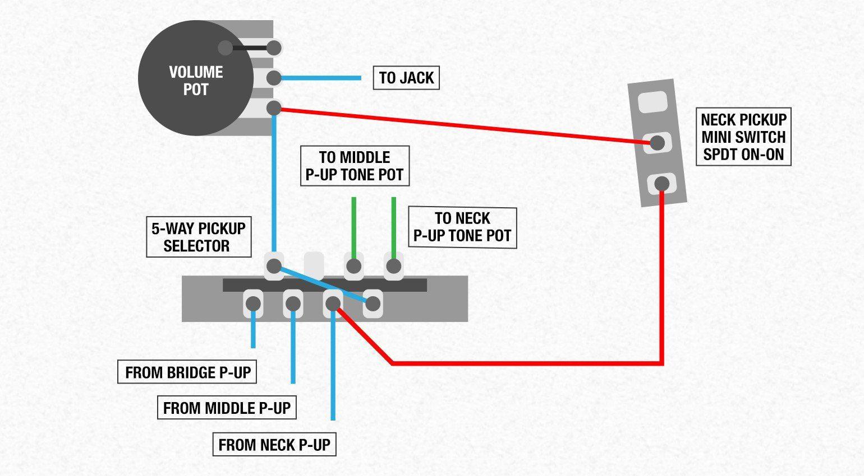 Dave-Gimour-Mod-Circuit-Diagram2