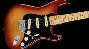 Fender-Rarities-Flame-Ash-Top-Stratocaster-