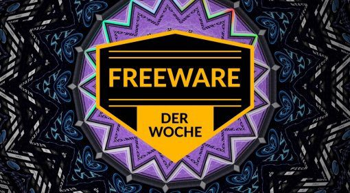 Freeware-Plug-ins der Woche: Oscarizer, Antifreeze 2.0 und Chorus