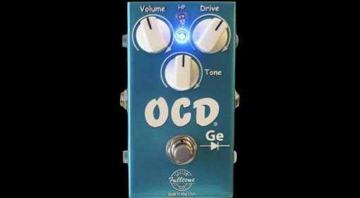 Fulltone-CS-OCD-Ge-overdrive-pedal-The-ultimate-OCD
