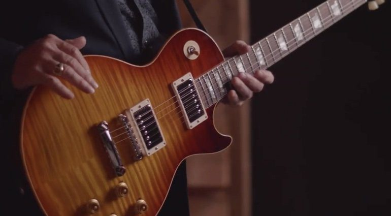 Gibson-Lee-Roy-Parnell-59-Les-Paul-Standard