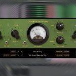 Kush Audio AR-1 – ein Vintage VariMu Kompressor der etwas älteren Generation