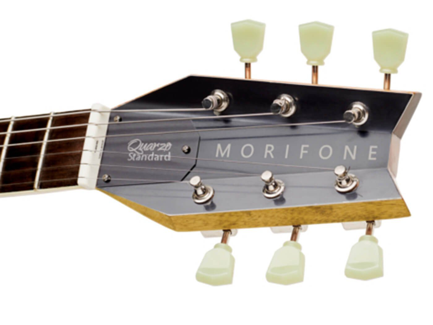 morifone-quarzo-guitar-headstock
