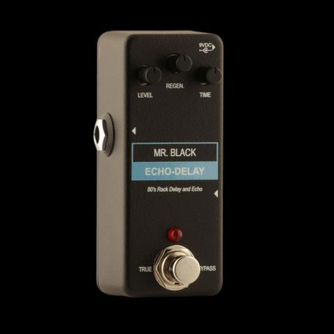 Mr-Black-Mini-Echo-Delay-Small