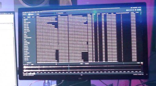 Pro Sound Effects Search - endlich haben wir eine organisierte Audio-Datenbank!