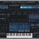 Slate Digital ALL ACCESS PASS: neues Abo mit Akademie + Synthesizer