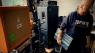 KEmper Profiler Floor Leak Insta