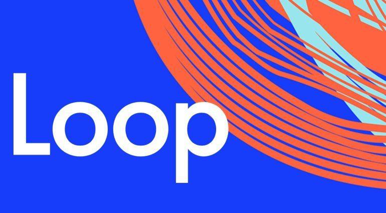 Ableton Loop findet Ende April 2020 wieder in Berlin statt