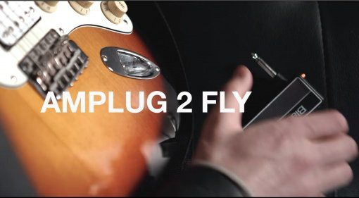 Blackstar amPlug2 Fly