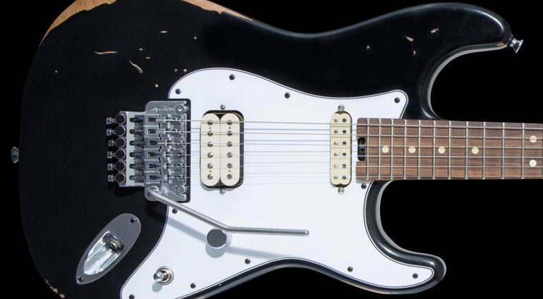Charvel-Limited-Edition-Super-Stock-SC1