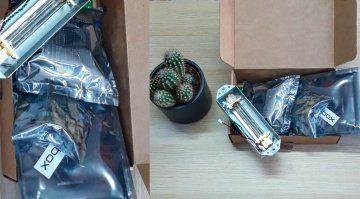 Dreadbox DIY Kit