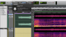 Editing - Integrations - Pro Tools [HiDPI]