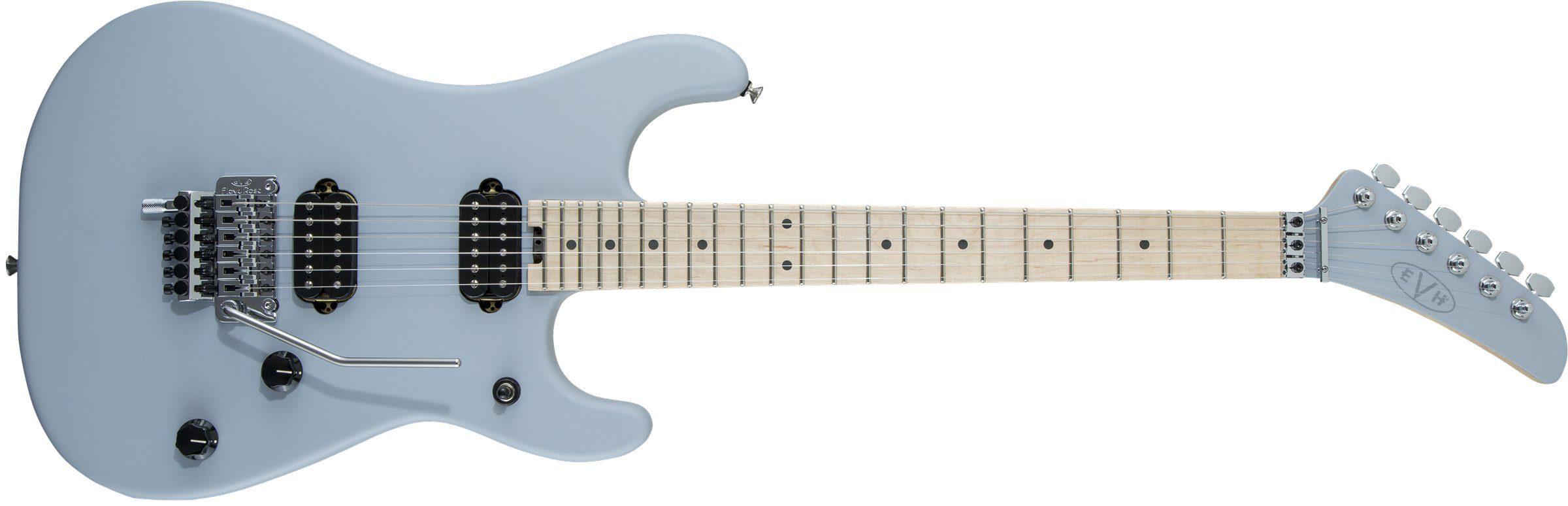 EVH-5150-Satin-Primer-Gray-
