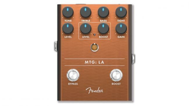 Fender-MTG-LA