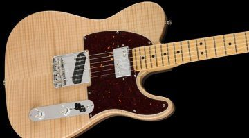 Fender-Rarities-Series-Chambered-Flame-Top-Telecaster-1