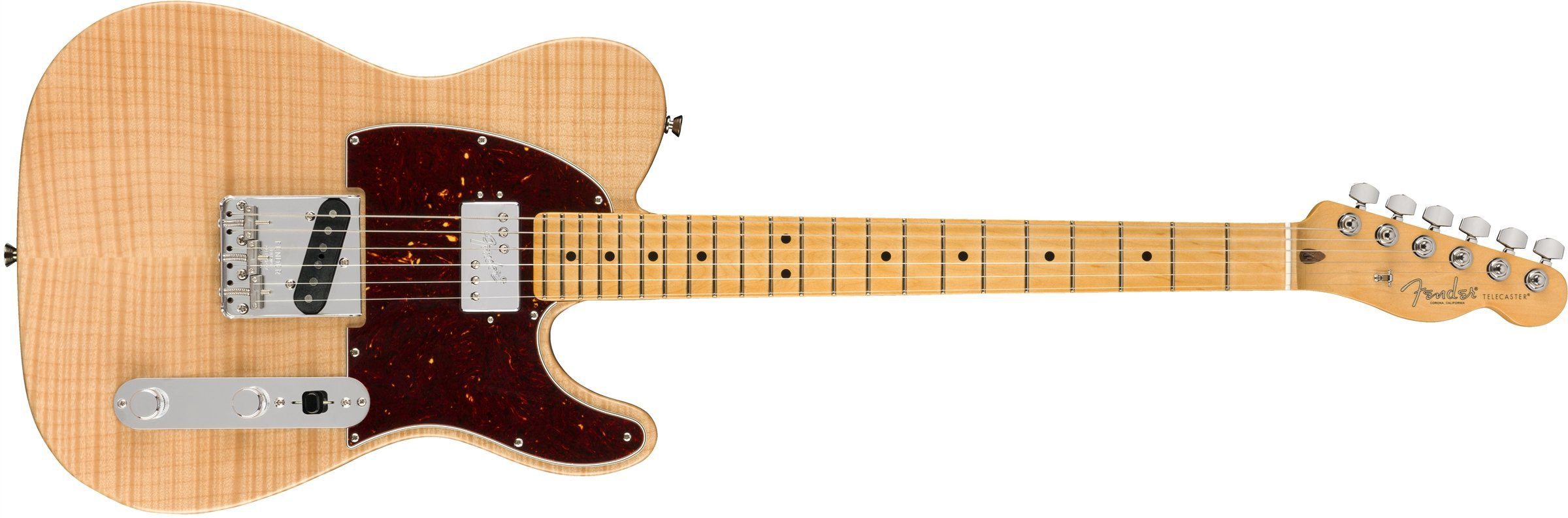 Fender-Rarities-Series-Chambered-Flame-Top-Telecaster
