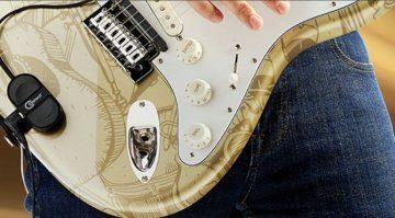 Fishman-TriplePlay-MIDI-controller-