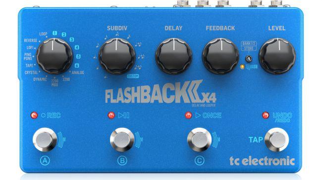 Flashback-2-X4-Delay