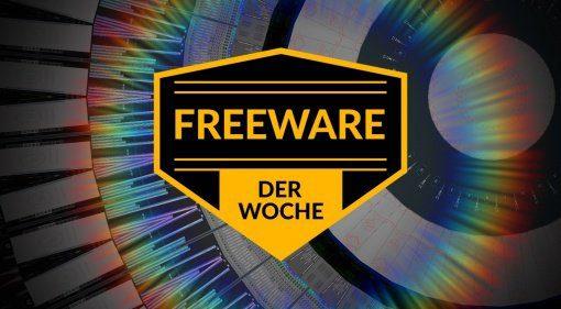 Freeware-Plug-ins der Woche: Hand Bells, Vos Contemporary und SP22