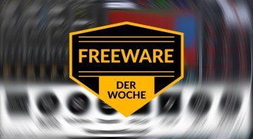 Freeware-Plug-ins der Woche: Room Builder, Hip Hop Sub Bass und HarmonicReverb