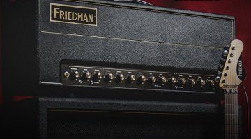 Friedman-BE-100-Deluxe-100-watt-amp-head